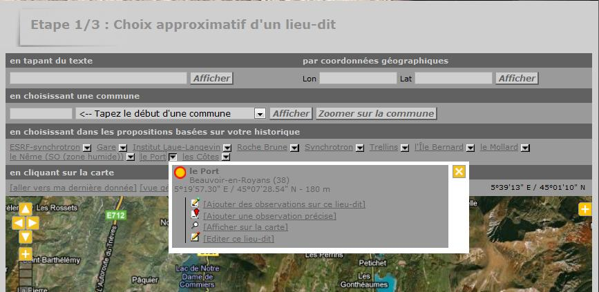 https://cdnfiles1.biolovision.net/www.faune-isere.org/userfiles/emploi/VSsaisie12.jpg