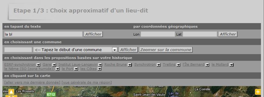 https://cdnfiles1.biolovision.net/www.faune-isere.org/userfiles/emploi/VSsaisie14.jpg