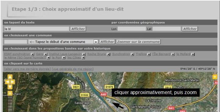 https://cdnfiles1.biolovision.net/www.faune-isere.org/userfiles/emploi/VSsaisie17_1.jpg