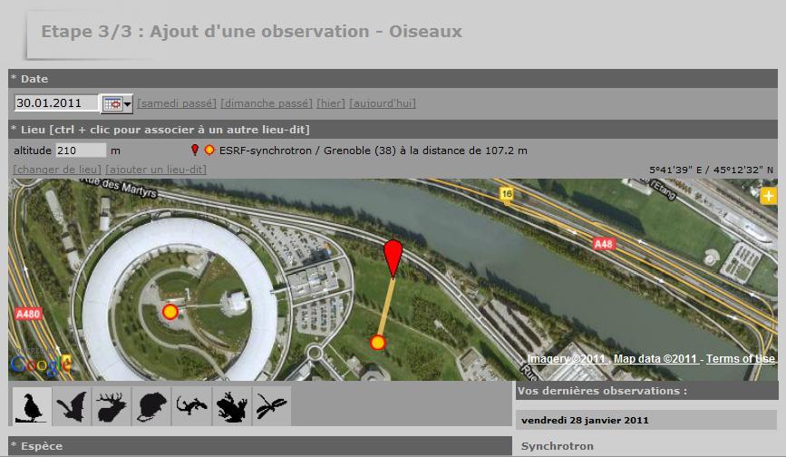 https://cdnfiles1.biolovision.net/www.faune-isere.org/userfiles/emploi/VSsaisie31.jpg