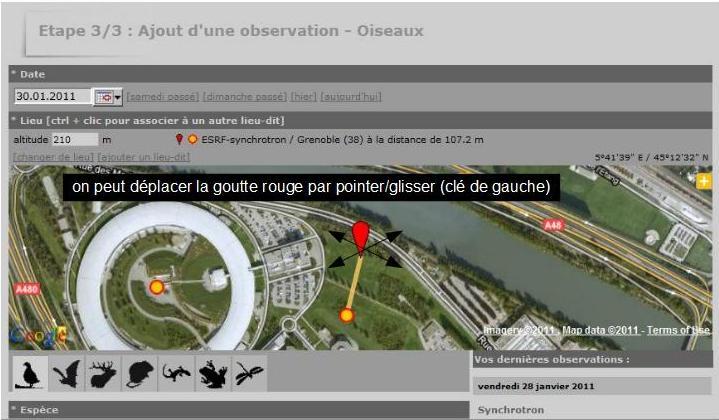 https://cdnfiles1.biolovision.net/www.faune-isere.org/userfiles/emploi/VSsaisie321.jpg