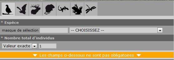 https://cdnfiles1.biolovision.net/www.faune-isere.org/userfiles/emploi/VSsaisie40.jpg