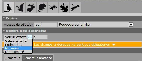 https://cdnfiles1.biolovision.net/www.faune-isere.org/userfiles/emploi/VSsaisie43.jpg