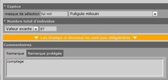https://cdnfiles1.biolovision.net/www.faune-isere.org/userfiles/emploi/VSsaisie45.jpg
