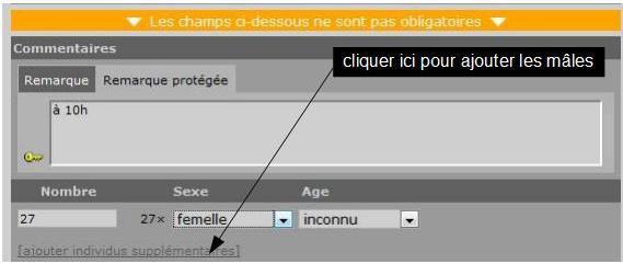 https://cdnfiles1.biolovision.net/www.faune-isere.org/userfiles/emploi/VSsaisie481.jpg