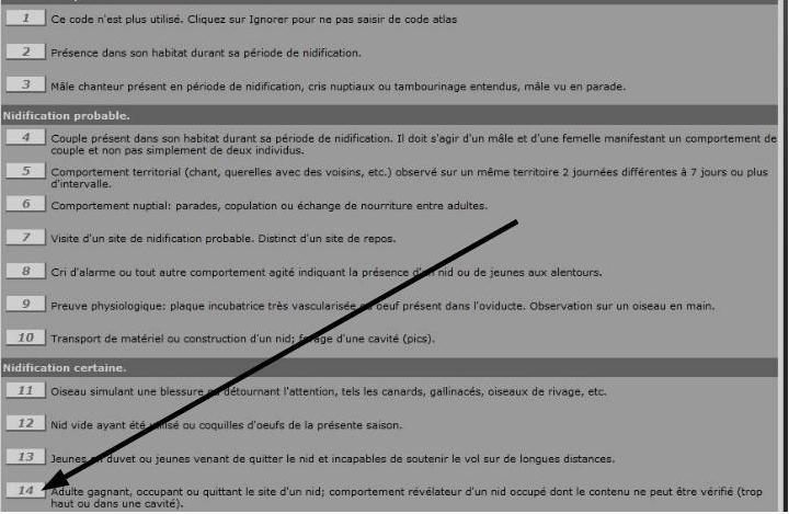 https://cdnfiles1.biolovision.net/www.faune-isere.org/userfiles/emploi/VSsaisie531.jpg