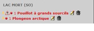 https://cdnfiles1.biolovision.net/www.faune-isere.org/userfiles/emploi/VSsaisie603.jpg