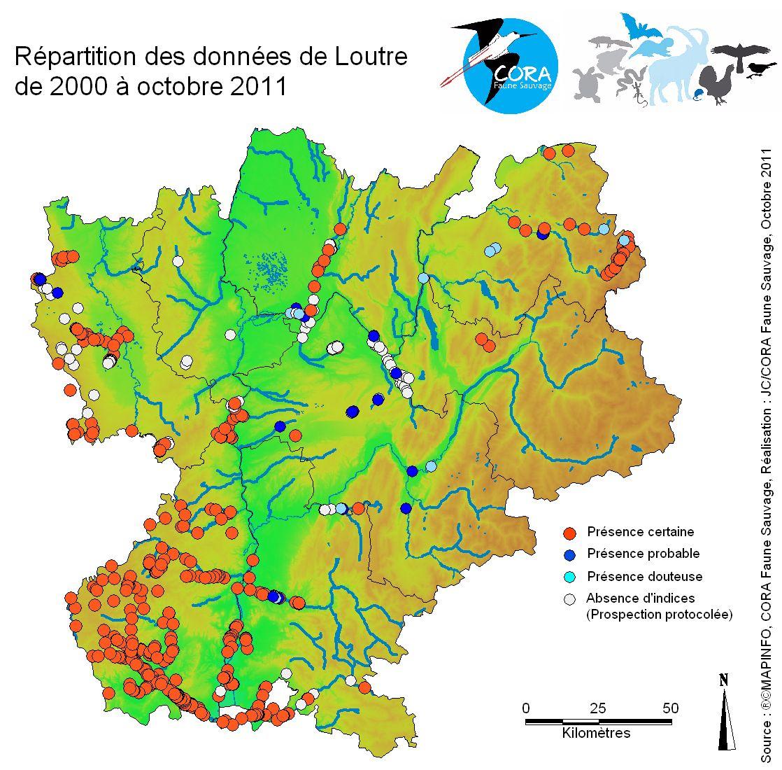 https://cdnfiles1.biolovision.net/www.faune-isere.org/userfiles/loutr3.jpg