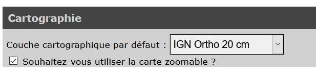 https://cdnfiles1.biolovision.net/www.faune-limousin.eu/userfiles/fonctionnementFL/Cartepardfautsurleweb.JPG