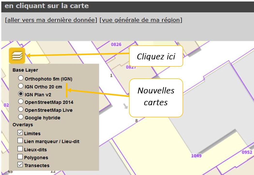 https://cdnfiles1.biolovision.net/www.faune-limousin.eu/userfiles/fonctionnementFL/CartoPlanIGNV2white.JPG