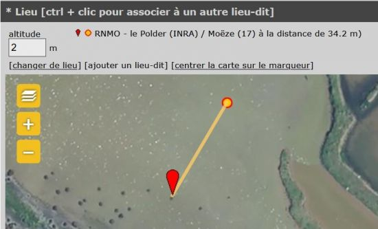 https://cdnfiles1.biolovision.net/www.faune-limousin.eu/userfiles/fonctionnementFL/Fondscartoimagenews1-8910.jpg