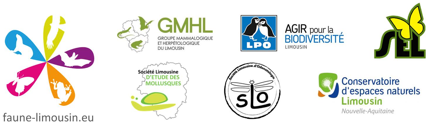 https://cdnfiles1.biolovision.net/www.faune-limousin.eu/userfiles/fonctionnementFL/logoFLetlogosdes6assos2019.png