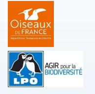 https://cdnfiles1.biolovision.net/www.faune-limousin.eu/userfiles/logoodf.PNG