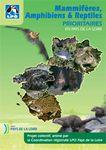 https://cdnfiles1.biolovision.net/www.faune-loire-atlantique.org/userfiles/Mammiferesprioritaires.jpg