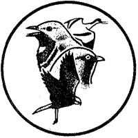 https://cdnfiles1.biolovision.net/www.faune-loire-atlantique.org/userfiles/logo-GOLA.jpg