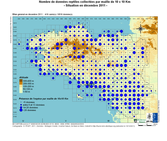 https://cdnfiles1.biolovision.net/www.faune-loire-atlantique.org/userfiles/nbdonnesrept1211.png