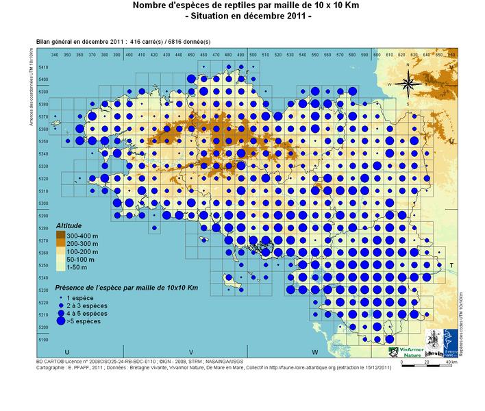 https://cdnfiles1.biolovision.net/www.faune-loire-atlantique.org/userfiles/nbsprept1211.png