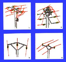 https://cdnfiles1.biolovision.net/www.faune-lorraine.org/userfiles/Oiseauxetrseaulectrique/telechargement1.png