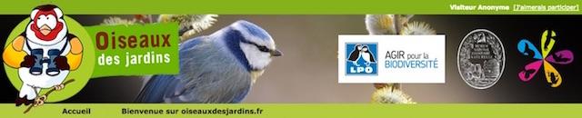 https://cdnfiles1.biolovision.net/www.faune-lorraine.org/userfiles/PORTAILSNATIONAUX/ODJ1.jpeg