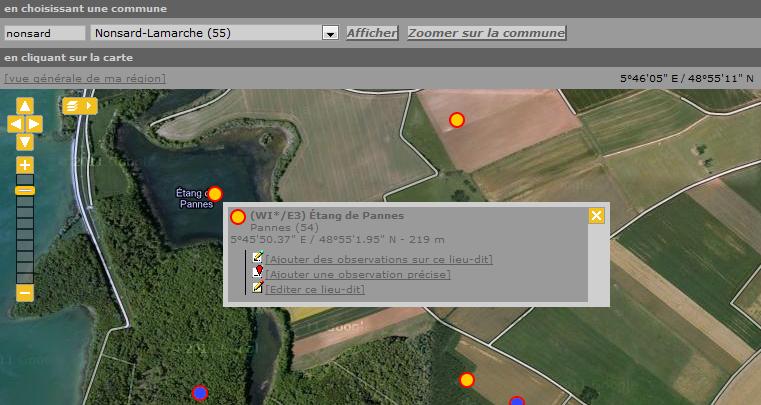 https://cdnfiles1.biolovision.net/www.faune-lorraine.org/userfiles/Transmettremesobservationsaulieu-dit.png