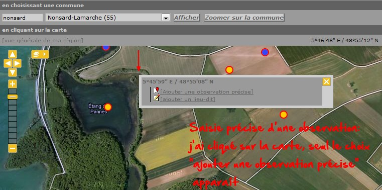 https://cdnfiles1.biolovision.net/www.faune-lorraine.org/userfiles/Transmettremesobservationsprcises1.jpg