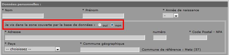 https://cdnfiles1.biolovision.net/www.faune-lorraine.org/userfiles/inscriptionhorslorraine.png