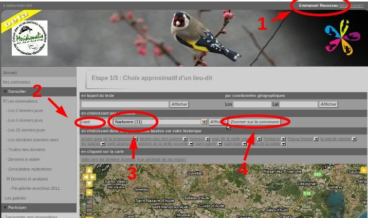 https://cdnfiles1.biolovision.net/www.faune-lr.org/userfiles/saisie-01.jpg
