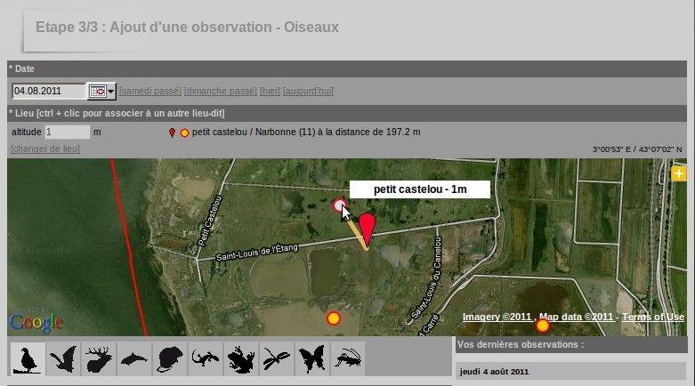 https://cdnfiles1.biolovision.net/www.faune-lr.org/userfiles/saisie-08.jpg
