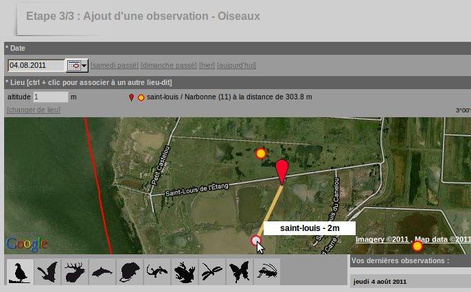 https://cdnfiles1.biolovision.net/www.faune-lr.org/userfiles/saisie-09.jpg