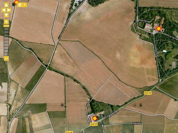 https://cdnfiles1.biolovision.net/www.faune-lr.org/userfiles/saisiecarto-2.jpg