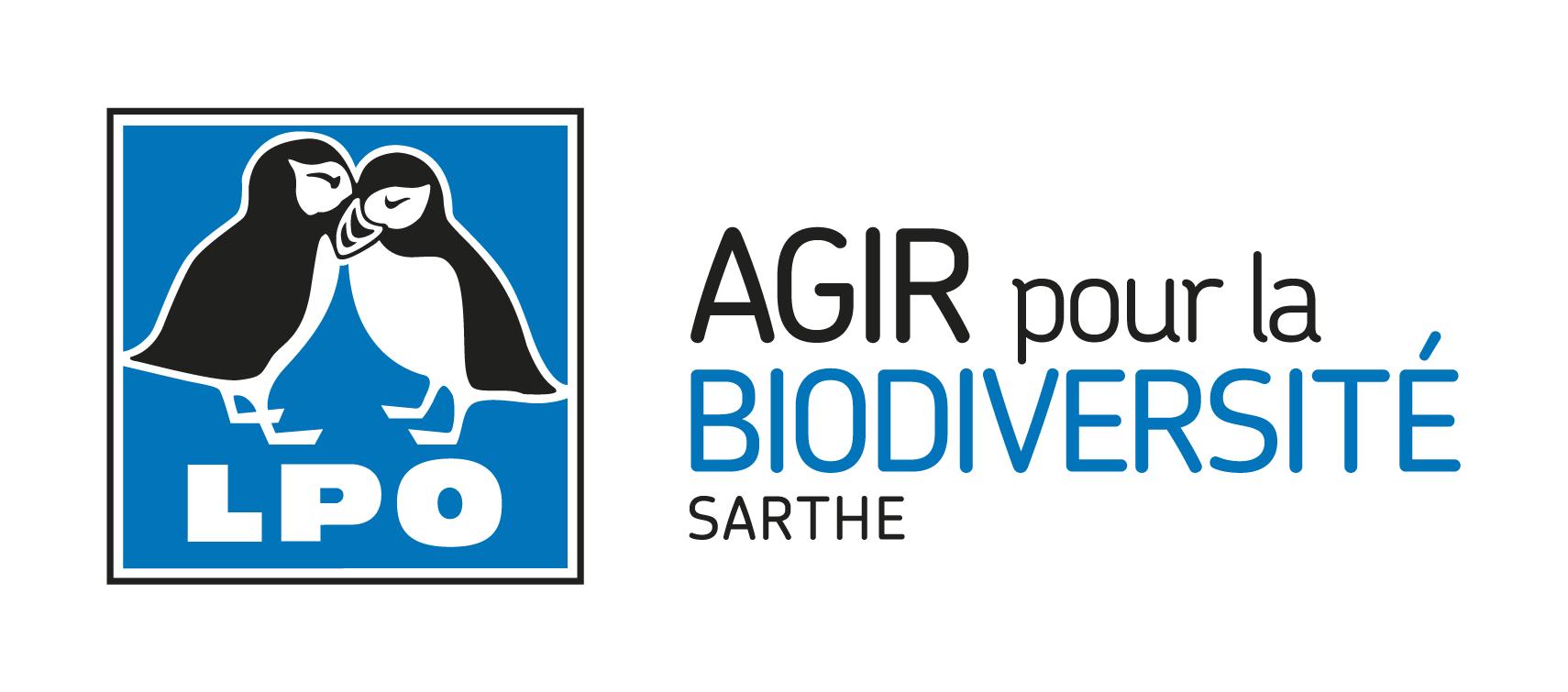 https://cdnfiles1.biolovision.net/www.faune-maine.org/userfiles/LPOAgirpourlabioSarthe.png