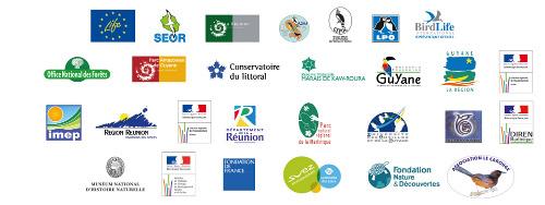 https://cdnfiles1.biolovision.net/www.faune-martinique.org/userfiles/Bandeaulogostouspetit_2.jpg