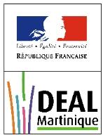 https://cdnfiles1.biolovision.net/www.faune-martinique.org/userfiles/logo-DEALmartinique.jpg