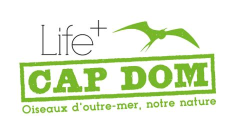 https://cdnfiles1.biolovision.net/www.faune-martinique.org/userfiles/logocapdommoyen.jpg