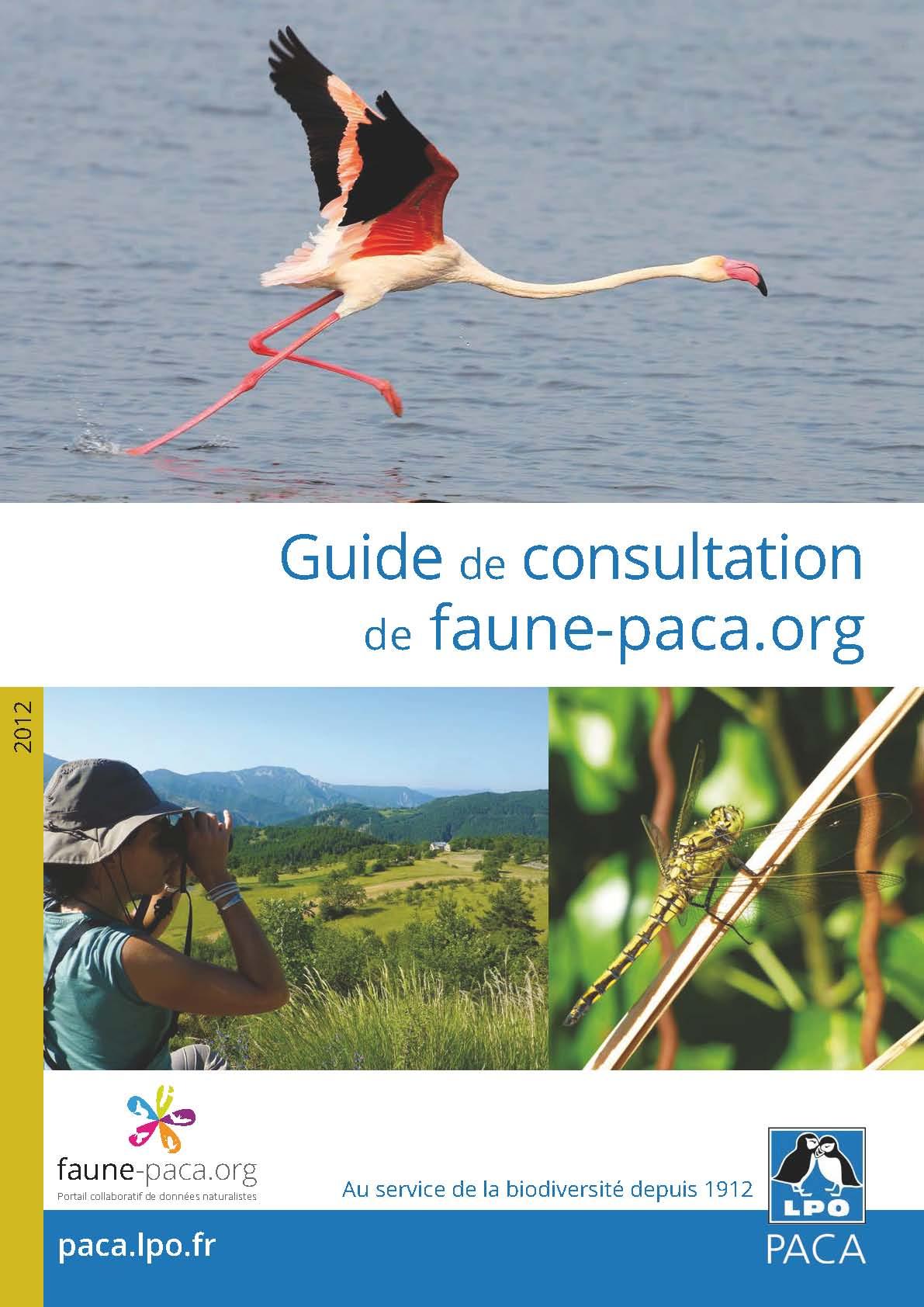 https://cdnfiles1.biolovision.net/www.faune-paca.org/userfiles/guideconsultationfaunepacaVFPage01.jpg