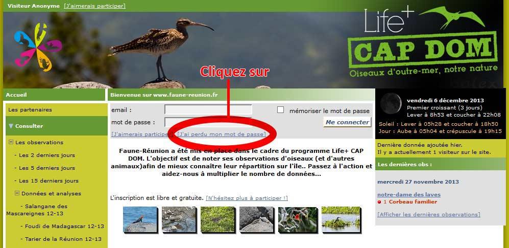 https://cdnfiles1.biolovision.net/www.faune-reunion.fr/userfiles/utilisationdudite/mot-de-passe.jpg