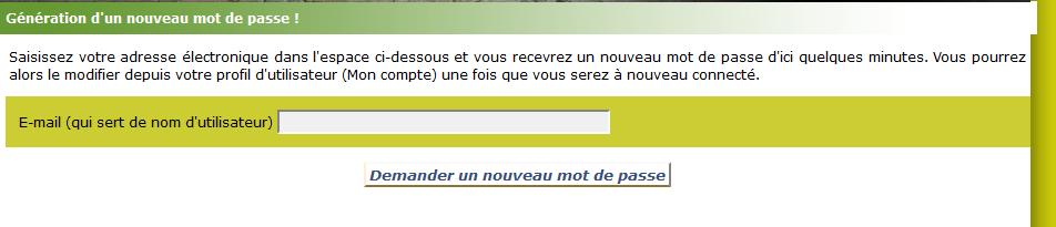 https://cdnfiles1.biolovision.net/www.faune-reunion.fr/userfiles/utilisationdudite/nouveaumotdepasse.PNG