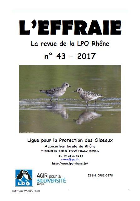 https://cdnfiles1.biolovision.net/www.faune-rhone.org/userfiles/Documents/Effraierevue/Effraie43/CouvEffraie43.jpg