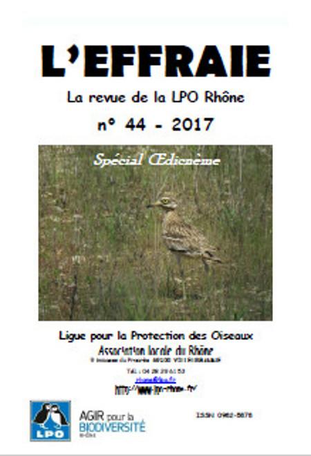 https://cdnfiles1.biolovision.net/www.faune-rhone.org/userfiles/Documents/Effraierevue/Effraie44/CouvN44.jpg