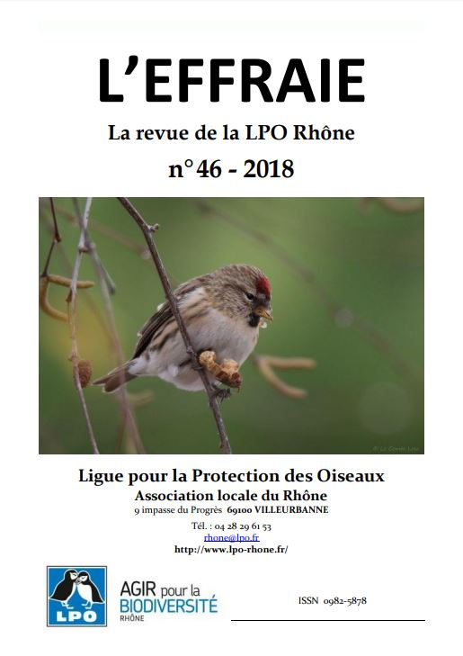 https://cdnfiles1.biolovision.net/www.faune-rhone.org/userfiles/Documents/Effraierevue/Effraie46/Couv46.JPG