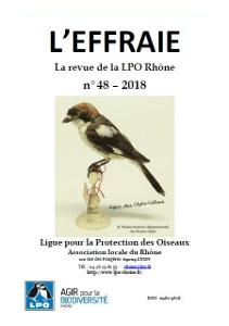 https://cdnfiles1.biolovision.net/www.faune-rhone.org/userfiles/Documents/Effraierevue/Effraie48/Effraie48Couv.JPG