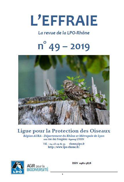 https://cdnfiles1.biolovision.net/www.faune-rhone.org/userfiles/Documents/Effraierevue/Effraie49/CouvEffraie49.jpg