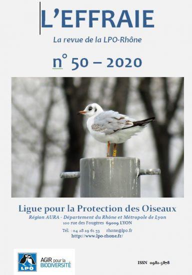 https://cdnfiles1.biolovision.net/www.faune-rhone.org/userfiles/Documents/Effraierevue/Effraie50/image-couv-50-4846.jpg