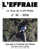 https://cdnfiles1.biolovision.net/www.faune-rhone.org/userfiles/Documents/Effraierevue/Num42couv.jpg