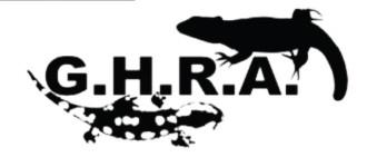 https://cdnfiles1.biolovision.net/www.faune-rhone.org/userfiles/Documents/Logos/GHRA.jpg