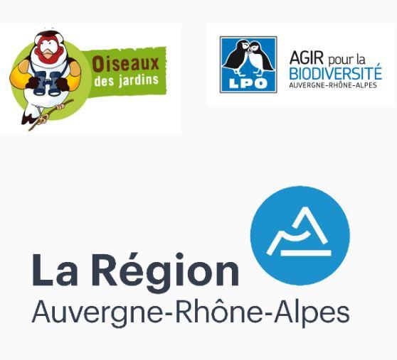 https://cdnfiles1.biolovision.net/www.faune-rhone.org/userfiles/OiseauxDesJardins/LogosODJ-LPO-RAA.JPG