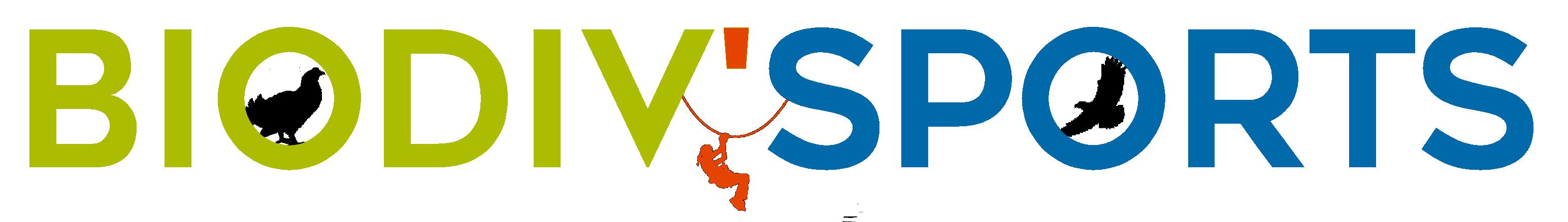 https://cdnfiles1.biolovision.net/www.faune-savoie.org/userfiles/biodivsportslogo-page001.png
