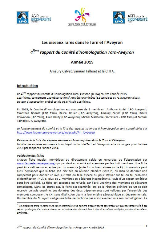 https://cdnfiles1.biolovision.net/www.faune-tarn-aveyron.org/userfiles/CHTA2015couv.jpg