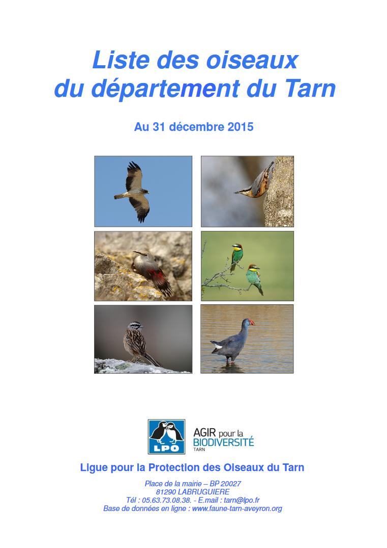 https://cdnfiles1.biolovision.net/www.faune-tarn-aveyron.org/userfiles/page1.jpg