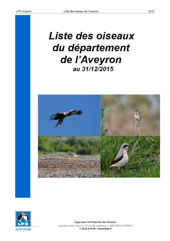 https://cdnfiles1.biolovision.net/www.faune-tarn-aveyron.org/userfiles/page2.jpg